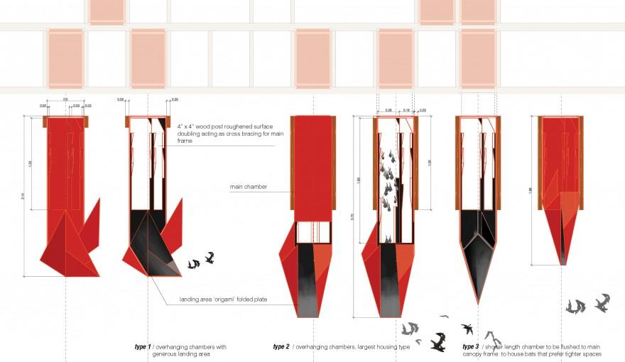Bat-House-Website-Layout4-880x510.jpg