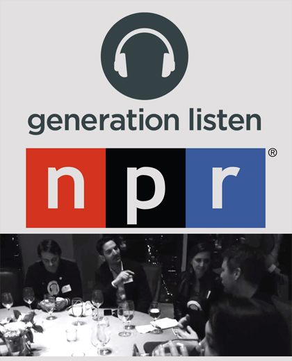 news_03_25_NPR_Generation_Listen_Small.jpg