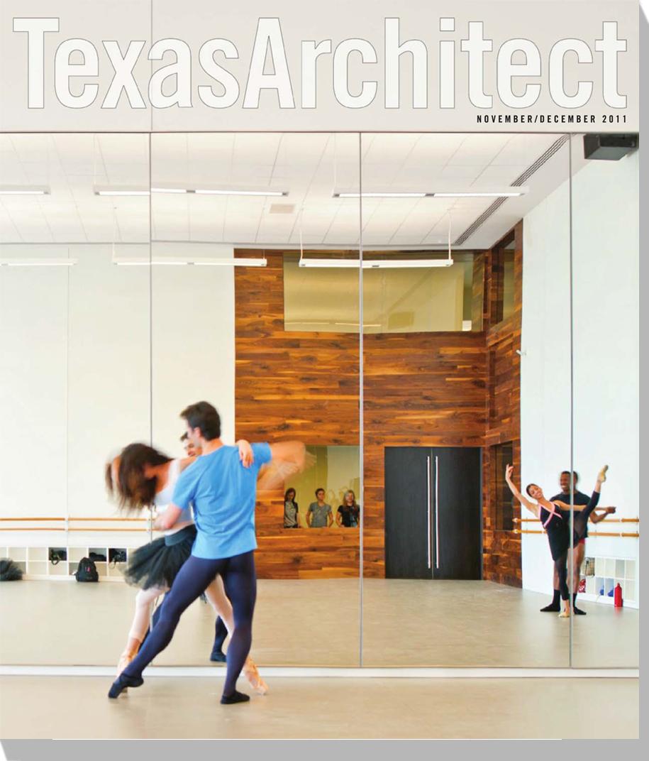 press_thumbnail_Texas_Architect_1111.jpg