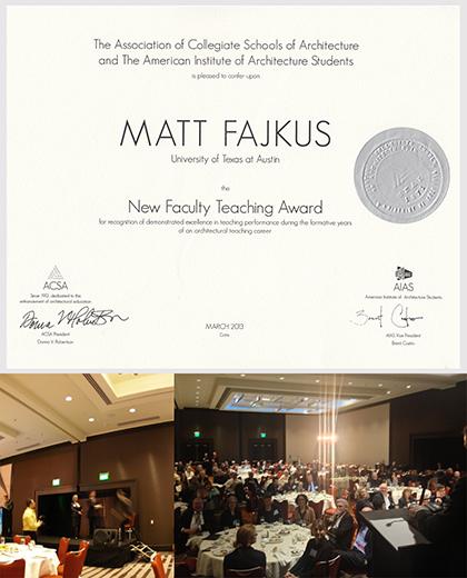 news_03_13_National_Teaching_Award_Small.jpg