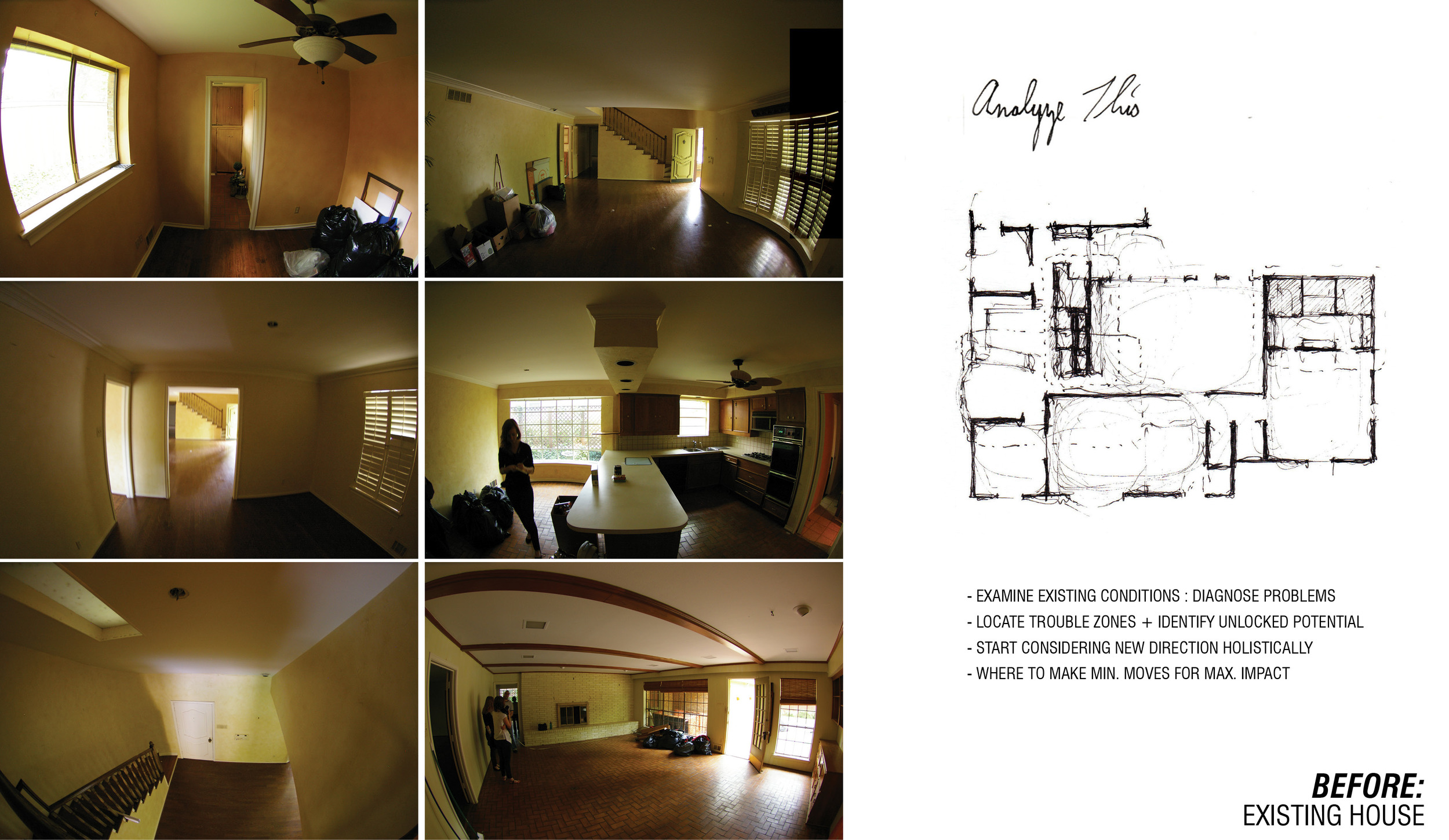 Soliman Residence Website Layout2.jpg