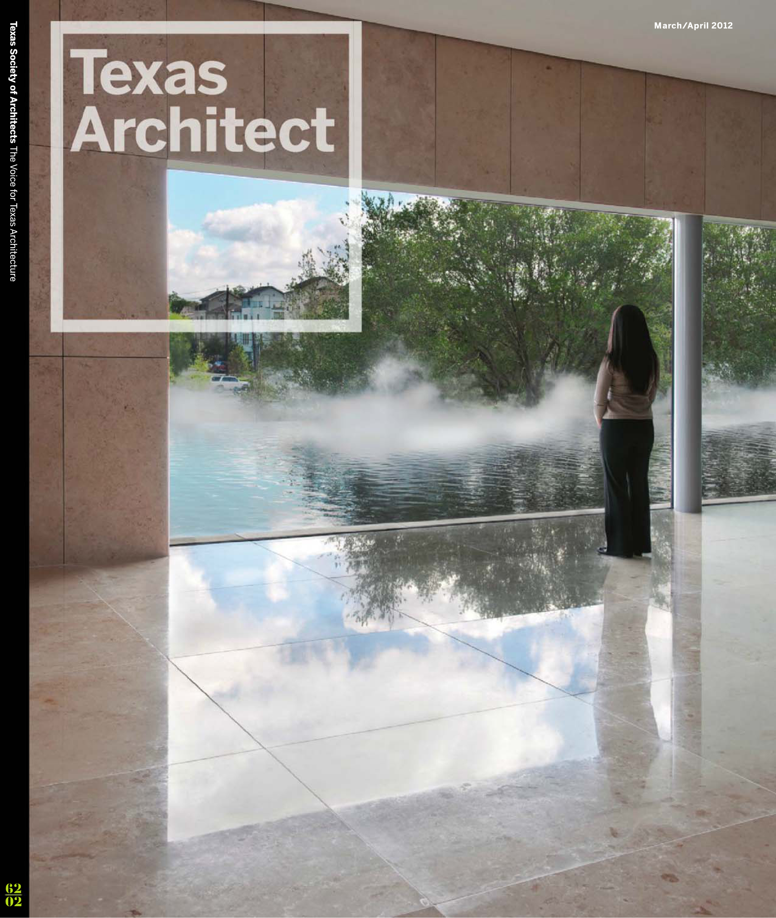 2012_03_Texas Architect_Cover.jpg