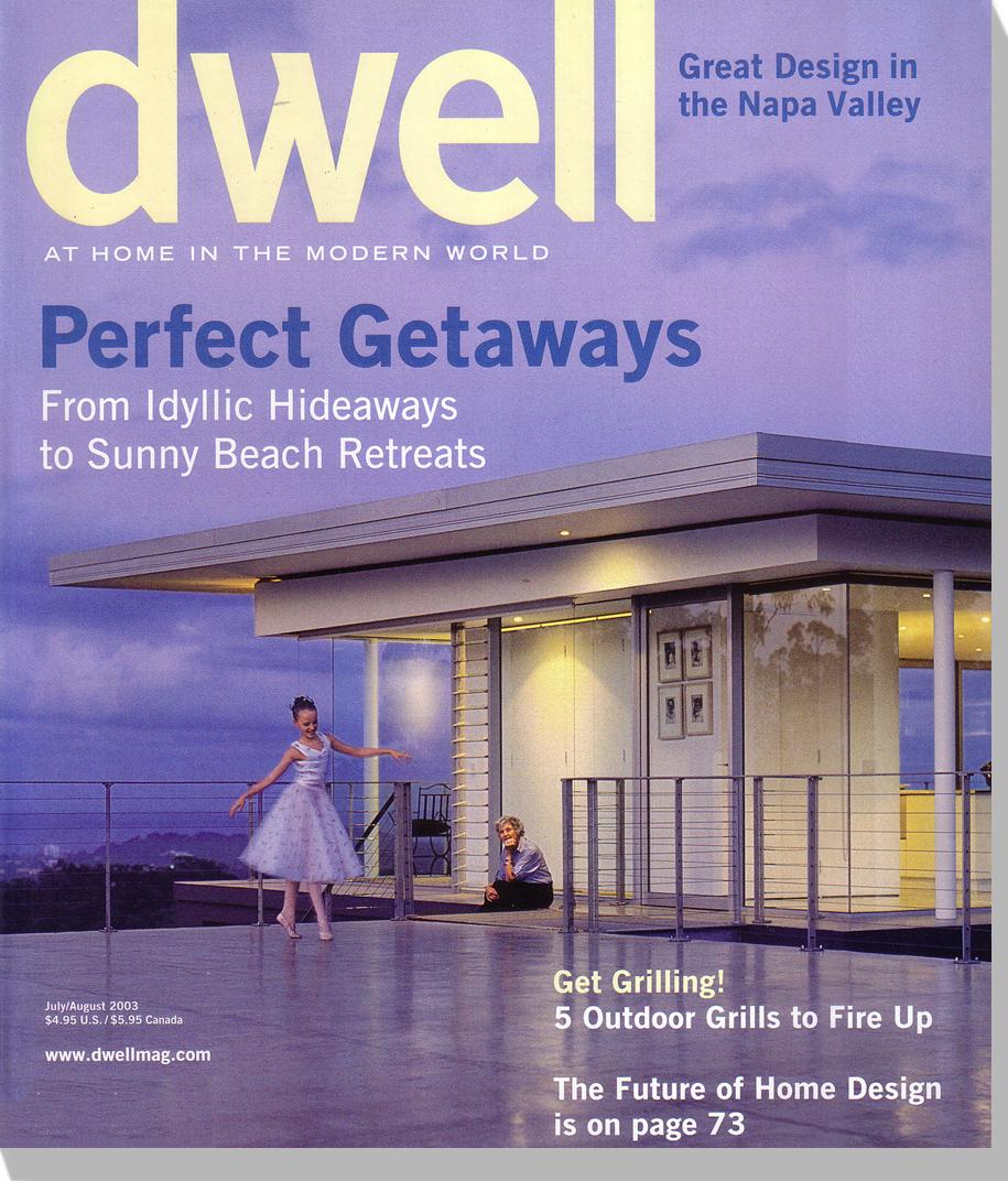 press_thumbnail_Dwell_Swellhouse.jpg