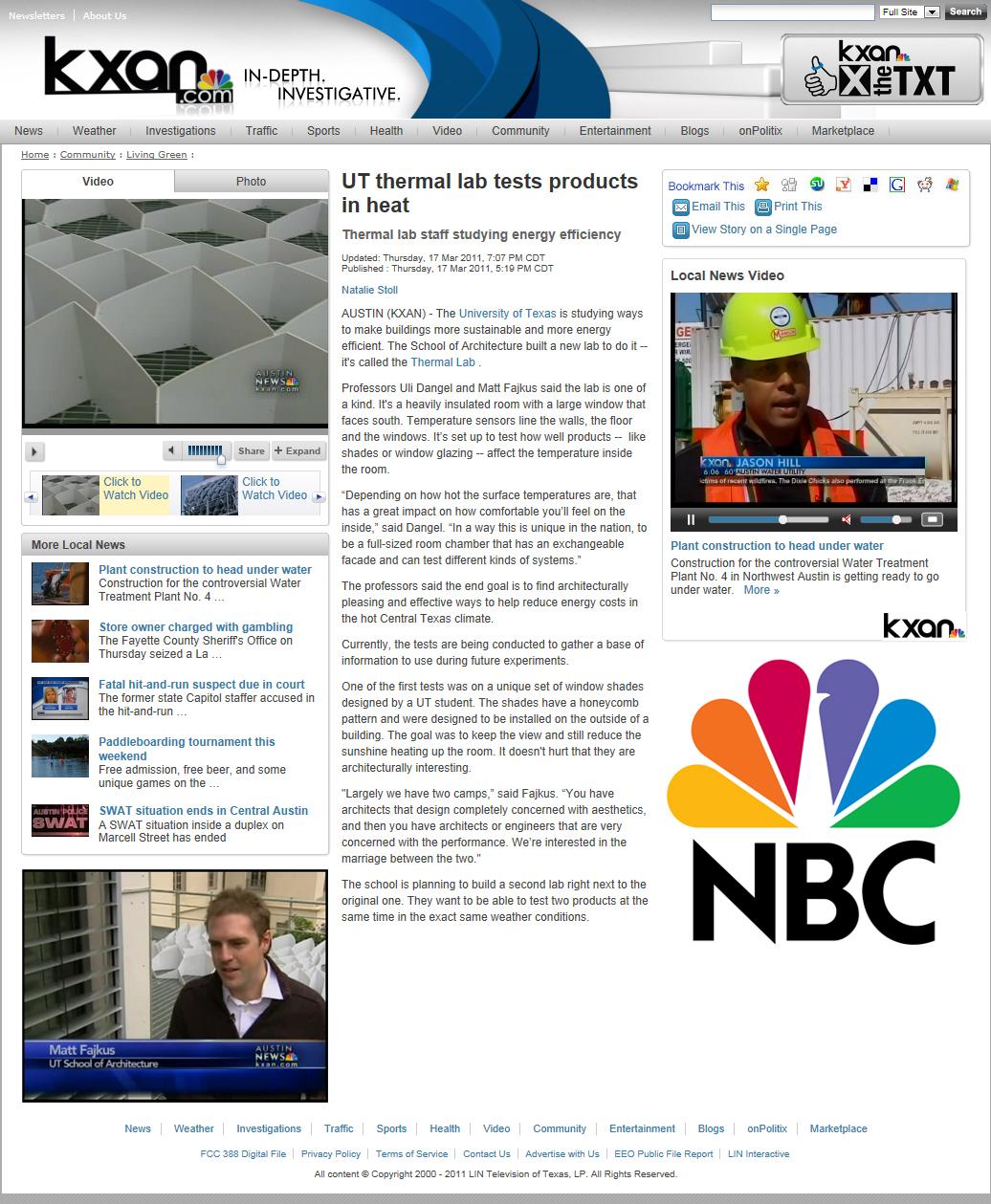 2011_03_KXAN_NBC_website.jpg