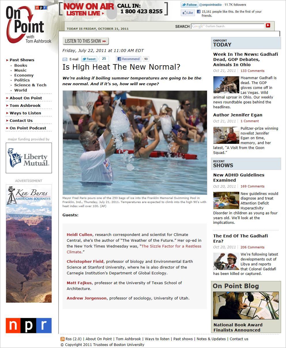 2011_07_22_NPR_On_Point_Spread.jpg