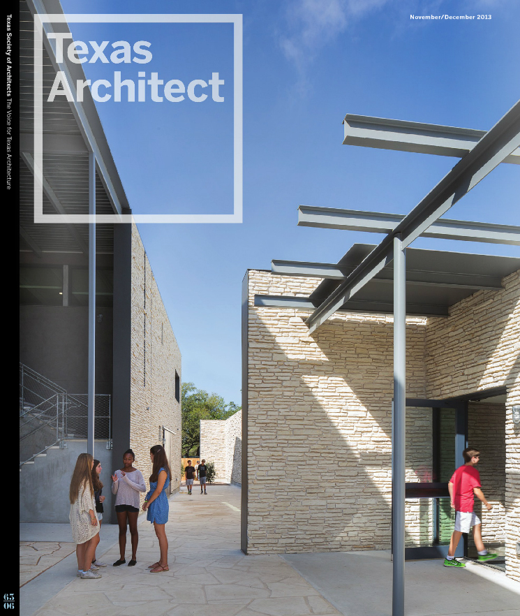 2013_1101_Texas Architect Cover.jpg