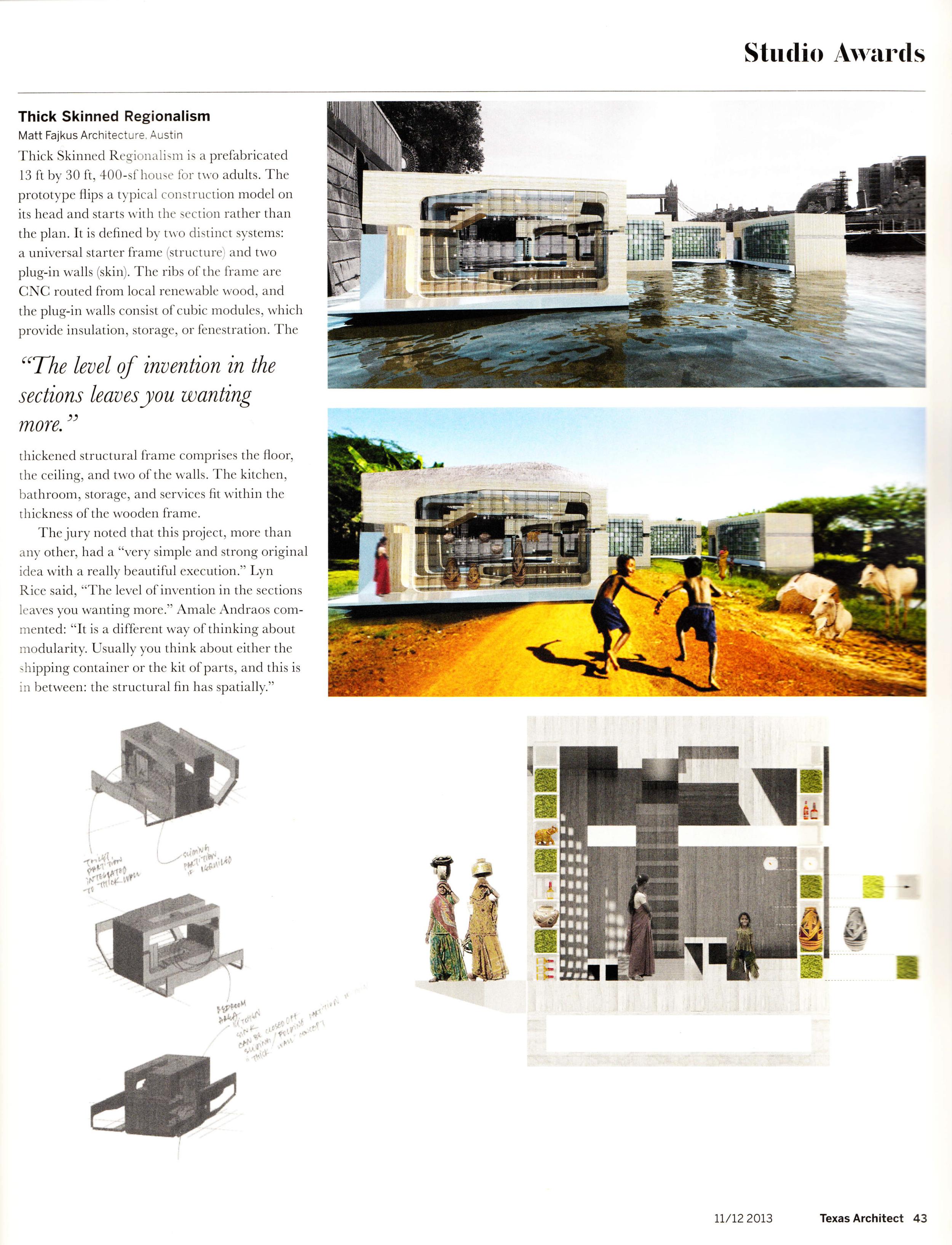 2013_1204_Texas Architect 11122013_Page_7.jpg