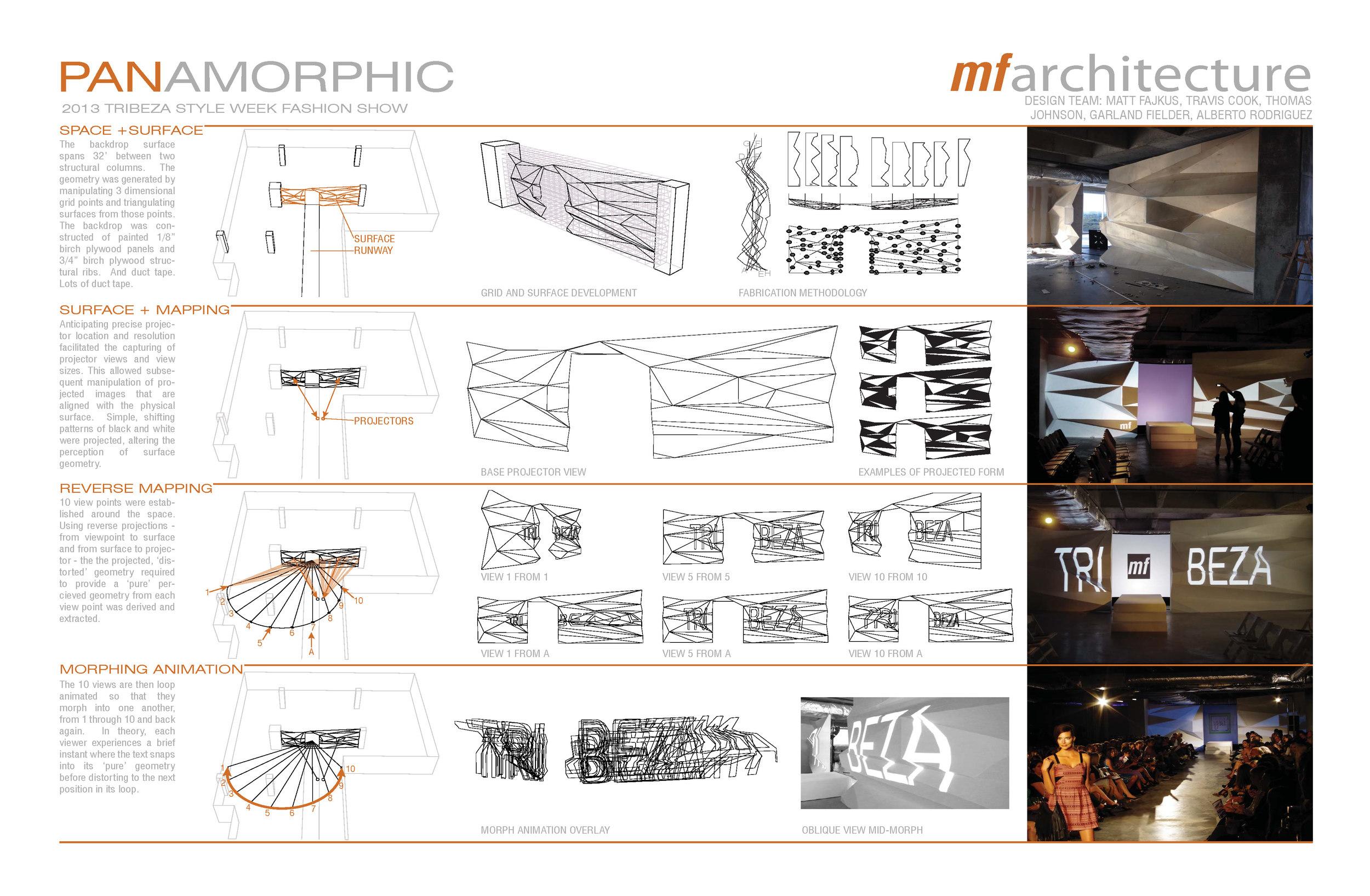2013_1212_Matt Fajkus MF Architecture Tribeza Drawings.jpg