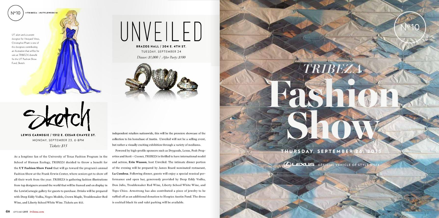 2013_1213_Matt Fajkus MF Architecture Tribeza Style Issue Spread2.jpg