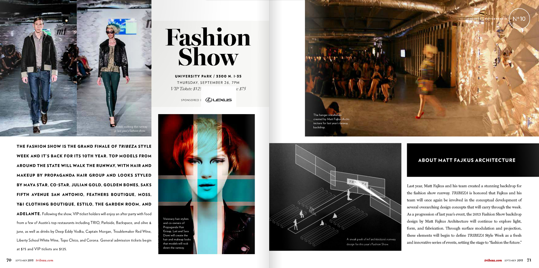 2013_1213_Matt Fajkus MF Architecture Tribeza Style Issue Spread3.jpg