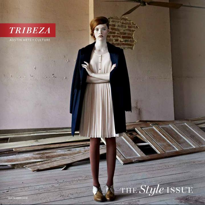 2013_1213_Matt Fajkus MF Architecture Tribeza Style Issue Cover.jpg