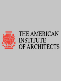 2013_1227_Matt Fajkus MF Architecture AIA Review.jpg