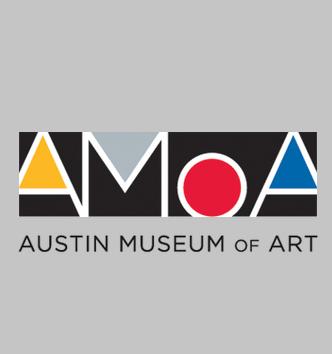 2013_1227_Matt Fajkus MF Architecture AMoA Review.jpg