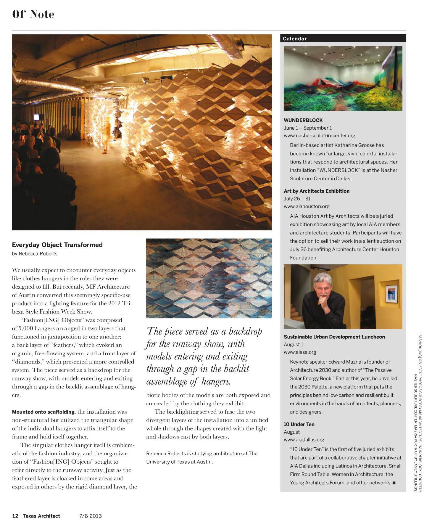 2013_1230_Matt Fajkus MF Architecture Texas Architect Spread.jpg