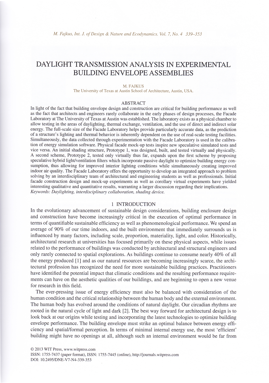 2013_0805 Matt Fajkus MF Architecture Design Nature Ecodynamics Spread2.jpg