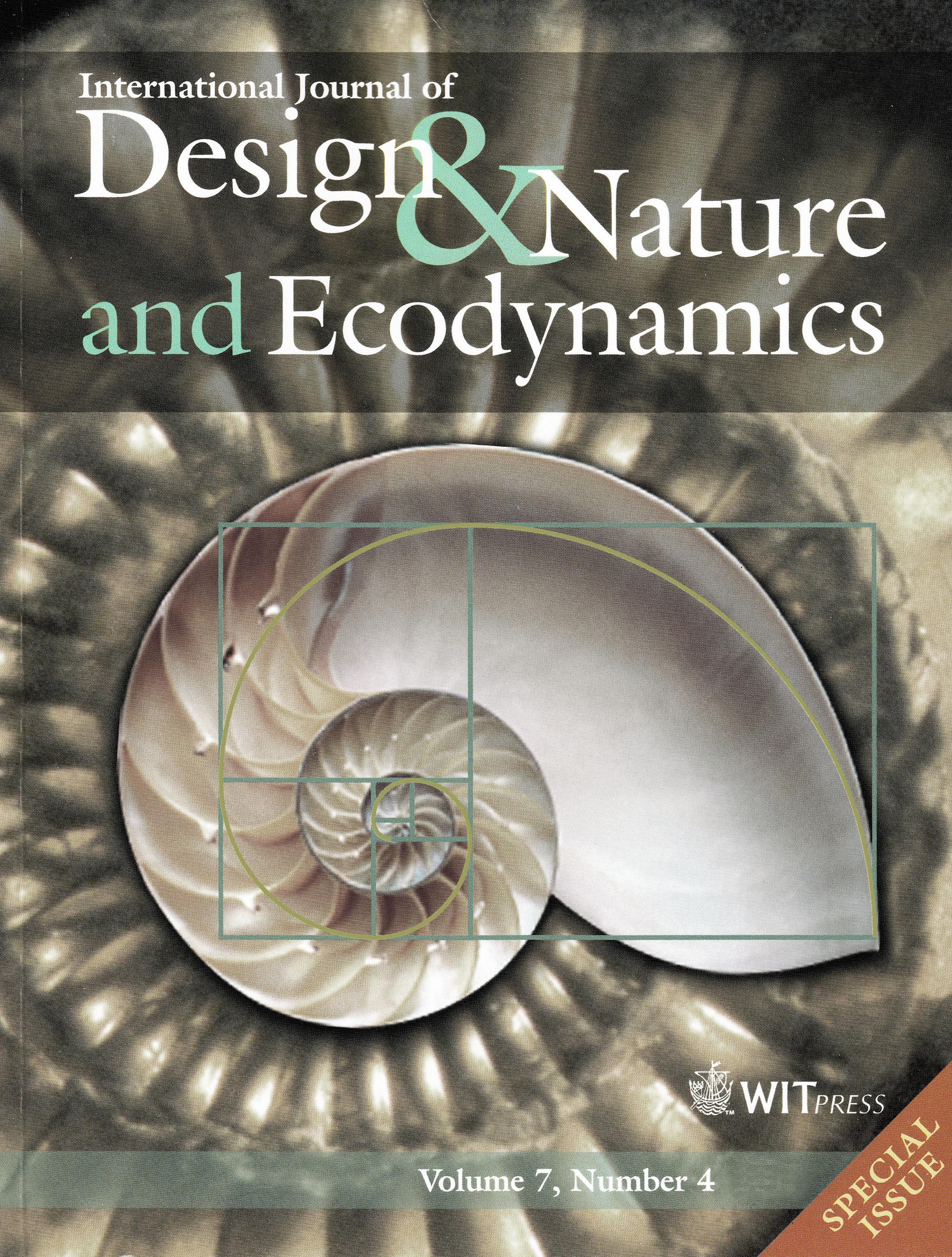 2013_0805 Matt Fajkus MF Architecture Design Nature Ecodynamics Cover.jpg