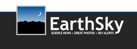 2013_1231 Matt Fajkus MF Architecture Earth Sky Logo.jpg