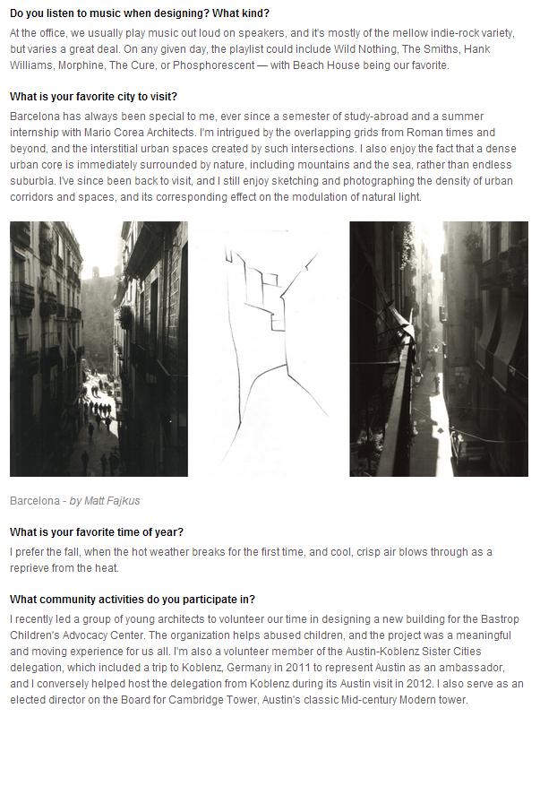 2013_0627 Matt Fajkus MF Architecture TSA Interview Spread4.jpg