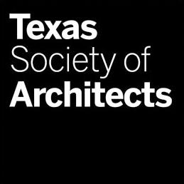 2013_0627 Matt Fajkus MF Architecture TSA Interview Cover.jpg
