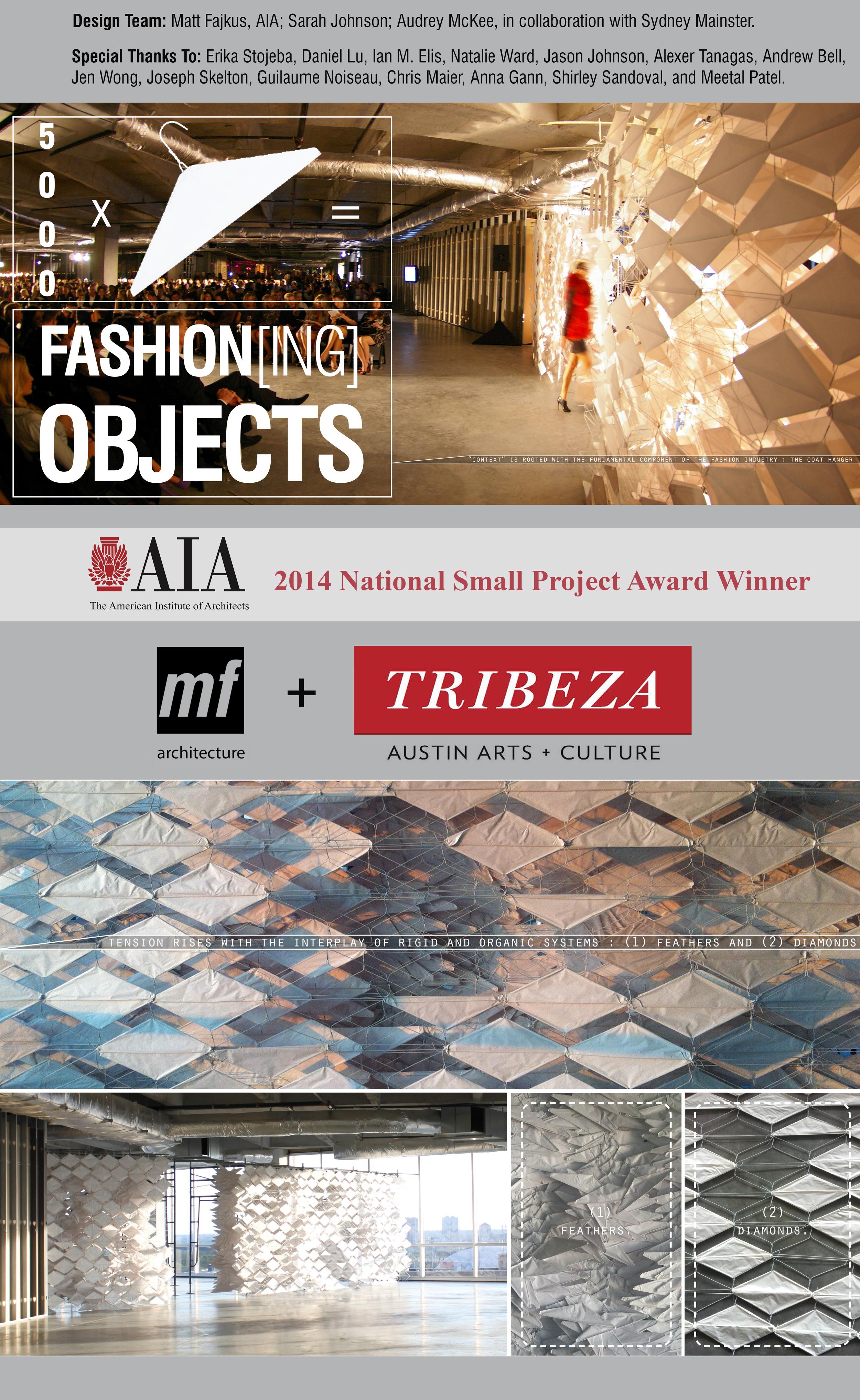 2014_0213 Matt Fajkus MF Architecture Fashioning Objects AIA Small Project Award.jpg