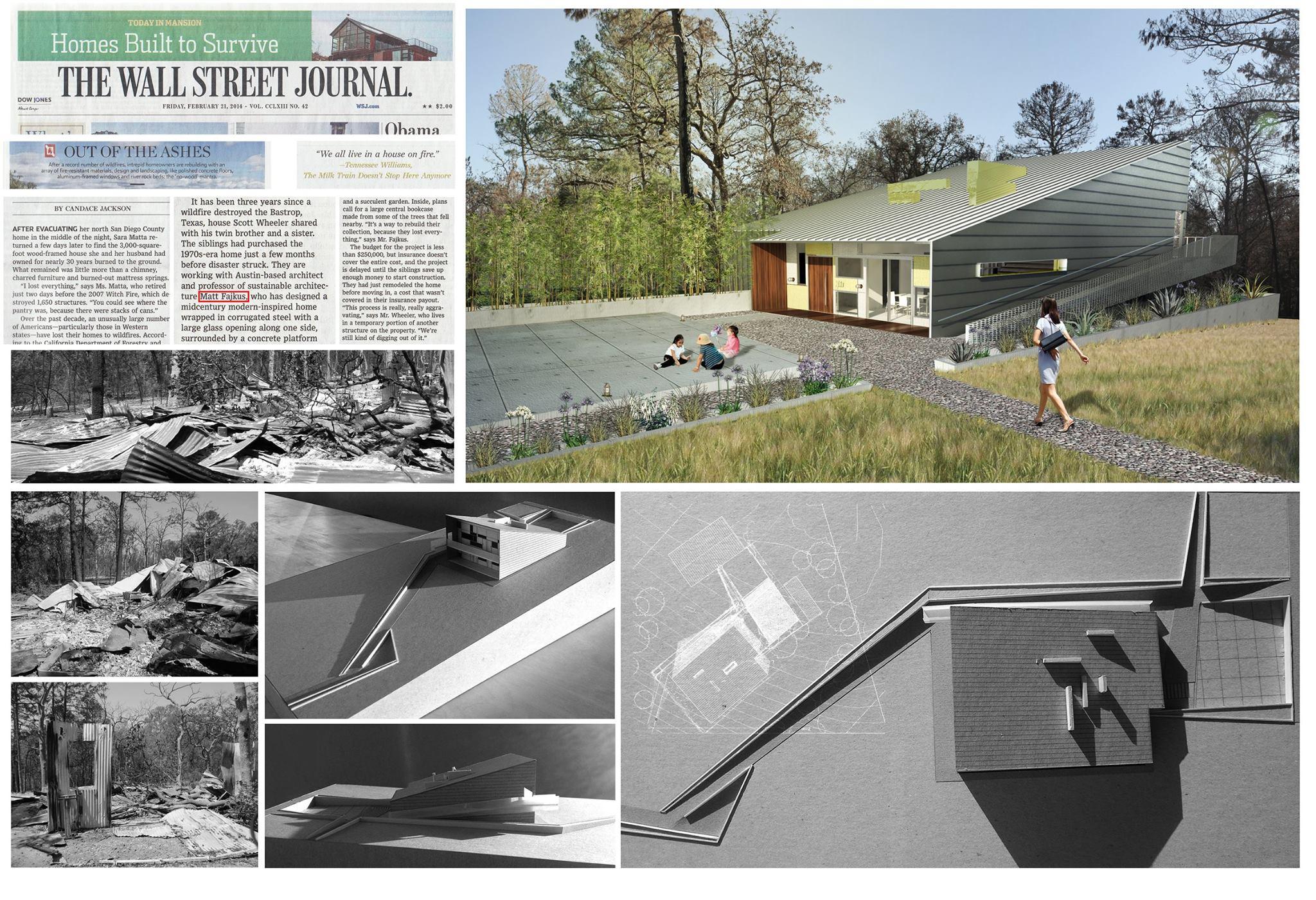 2014_0224 Matt Fajkus MF Architecture Wall Street Journal Lost Pines House.jpg