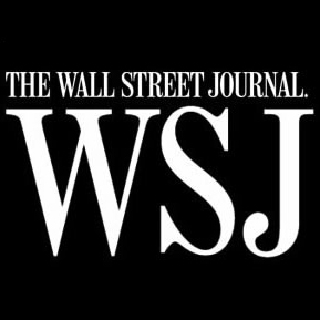 2014_0224 Matt Fajkus MF Architecture Wall Street Journal Lost Pines Logo.jpg