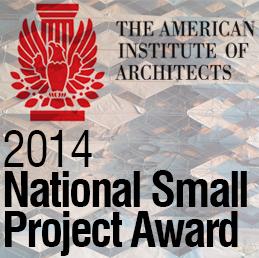 2014_0313 Matt Fajkus MF Architecture 2014 AIA National Small Project Award.jpg