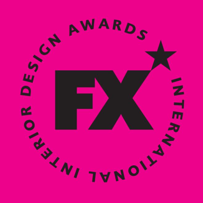 2014_0107 Matt Fajkus MF Architecture FX International Awards.jpg