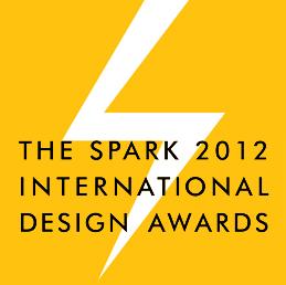 2014_0321 Matt Fajkus MF Architecture Spark Spaces Awards 2012.jpg