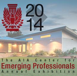 2014_0321 Matt Fajkus MF Architecture Horizon House AIA Emerging Professionals 2014.jpg