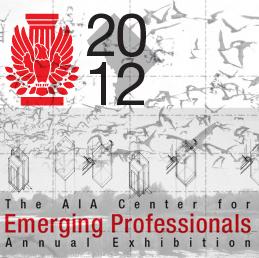 2014_0321 Matt Fajkus MF Architecture Bat House Visitor Center AIA Emerging Professionals 2012.jpg