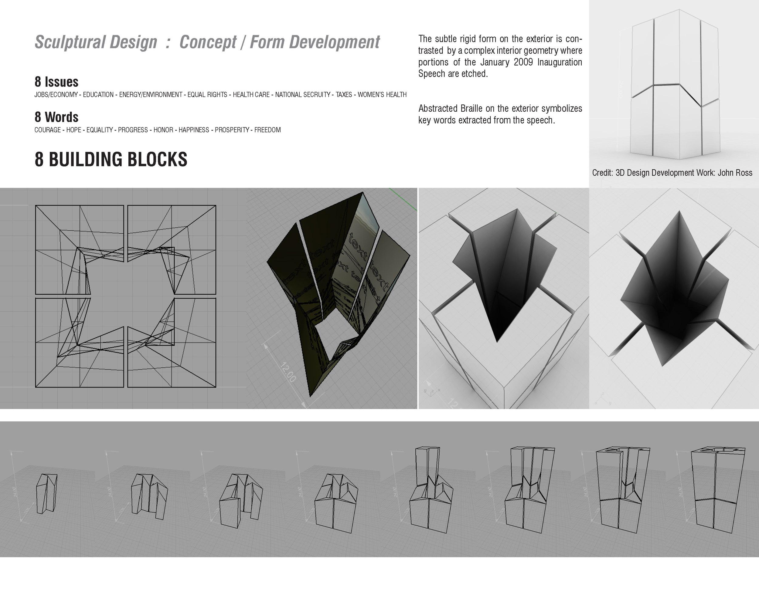 2014_0321 Matt Fajkus MF Architecture Presidential Sculpture_Page_3.jpg