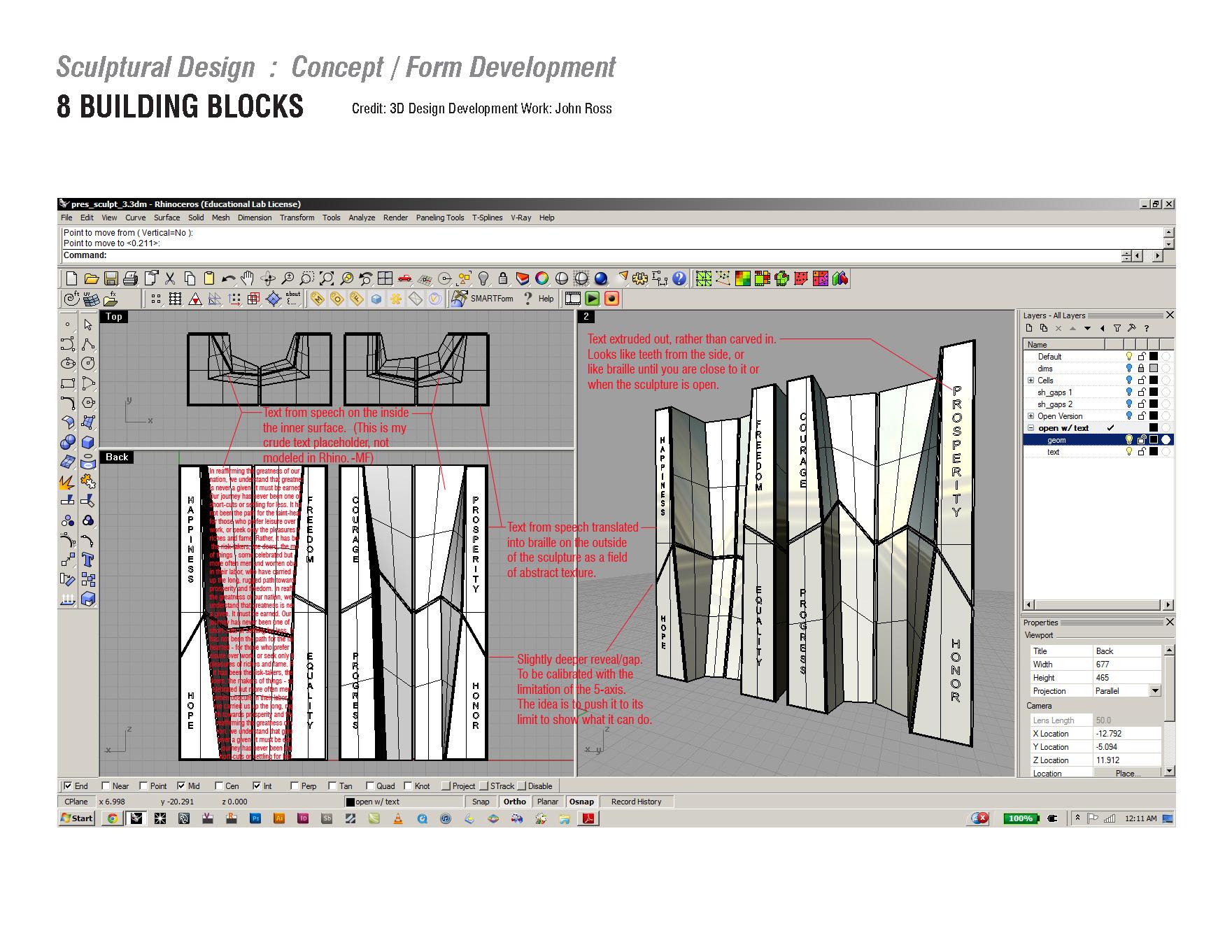 2014_0321 Matt Fajkus MF Architecture Presidential Sculpture_Page_4.jpg