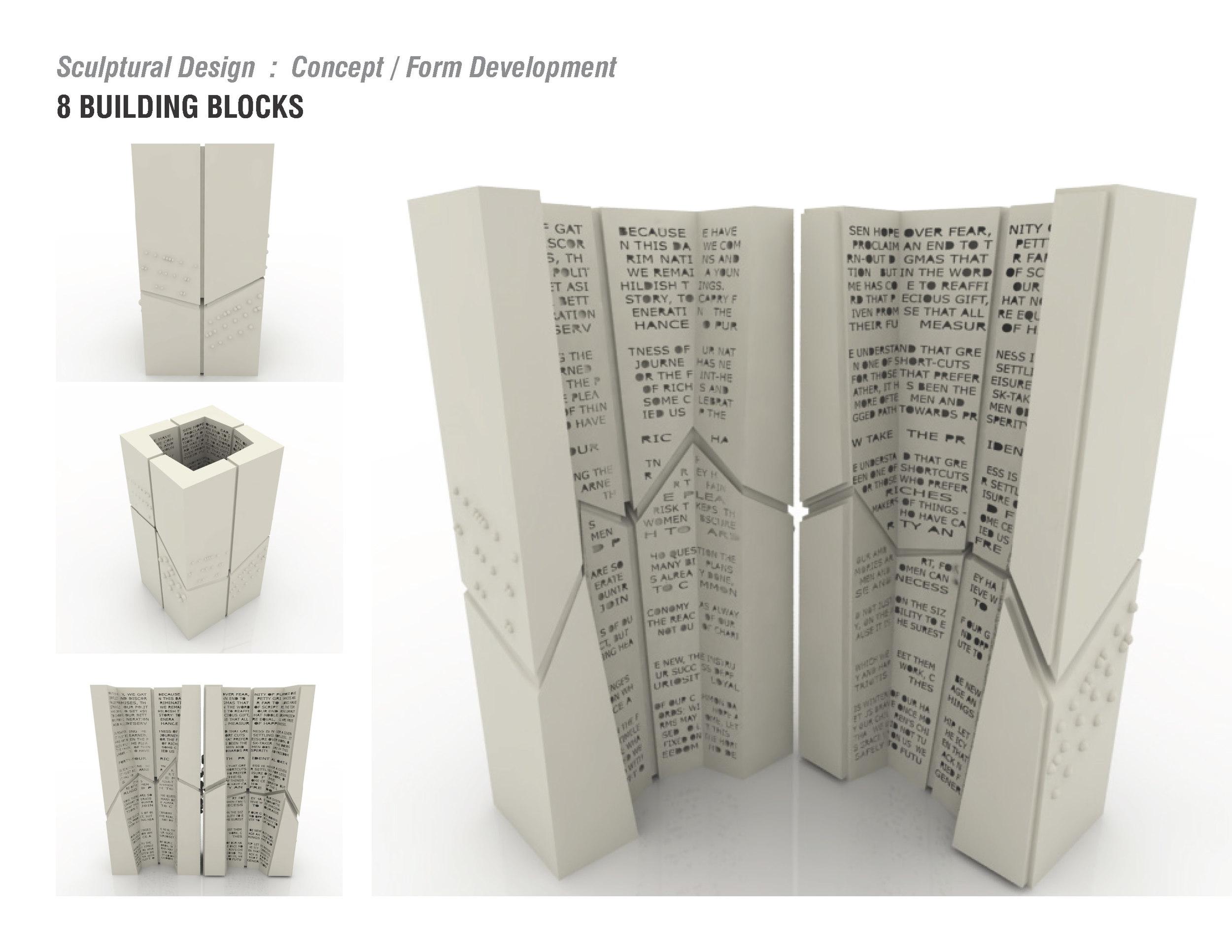 2014_0321 Matt Fajkus MF Architecture Presidential Sculpture_Page_5.jpg