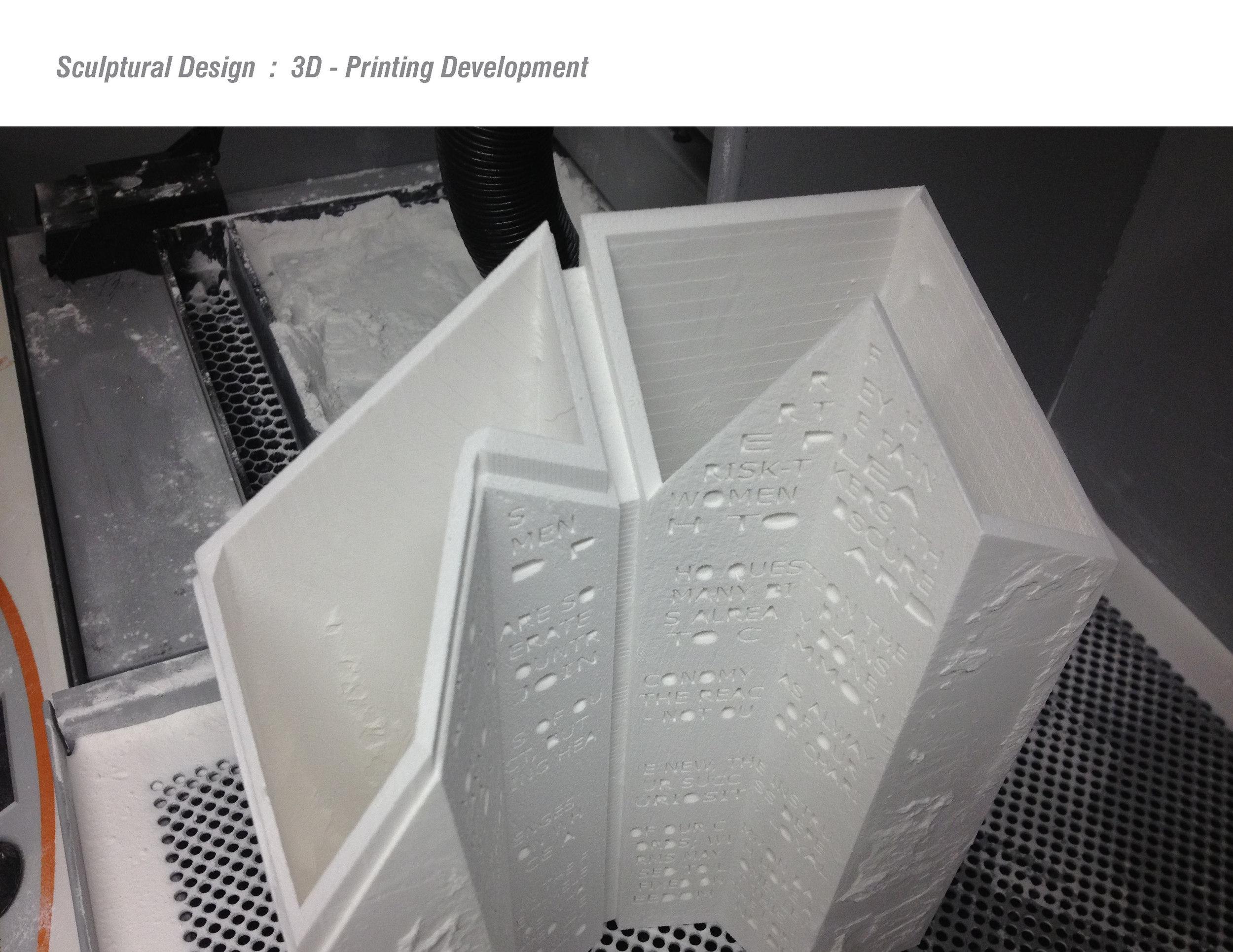 2014_0321 Matt Fajkus MF Architecture Presidential Sculpture_Page_8.jpg