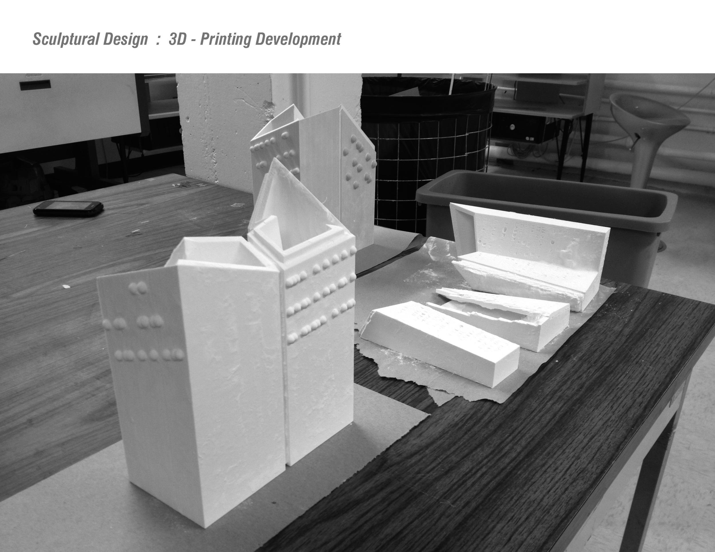 2014_0321 Matt Fajkus MF Architecture Presidential Sculpture_Page_7.jpg