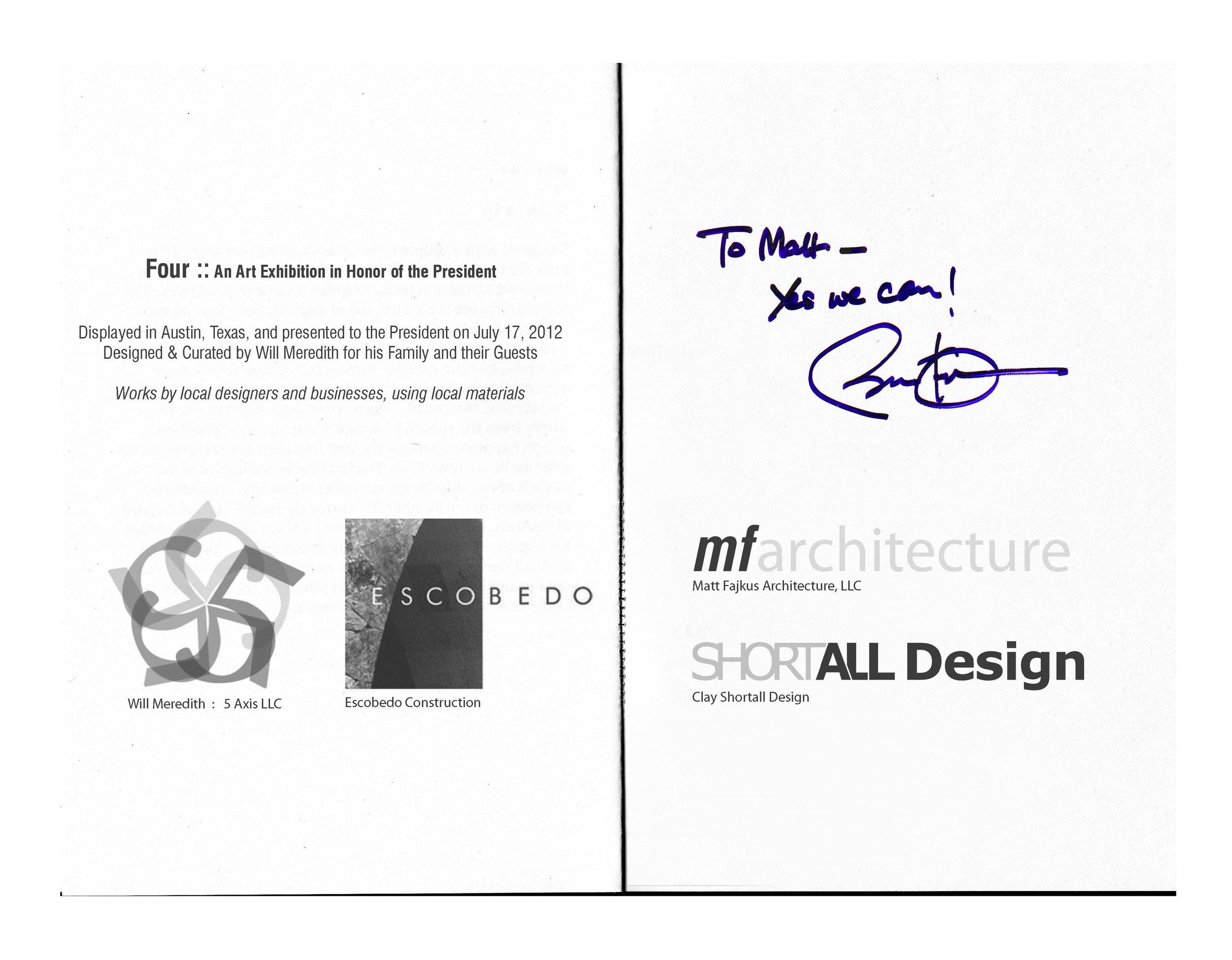 2014_0321 Matt Fajkus MF Architecture Presidential Sculpture_Page_9.jpg