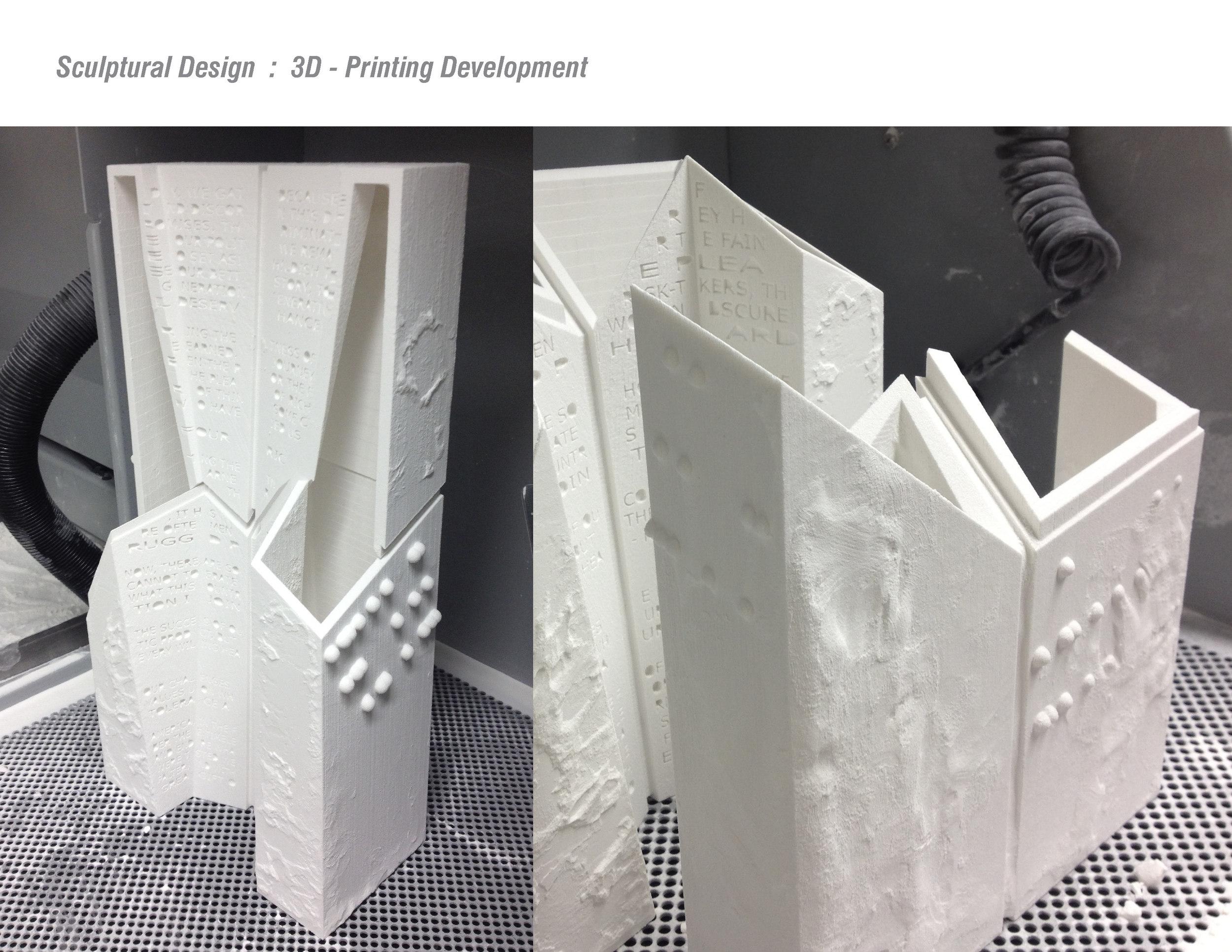 2014_0321 Matt Fajkus MF Architecture Presidential Sculpture_Page_6.jpg