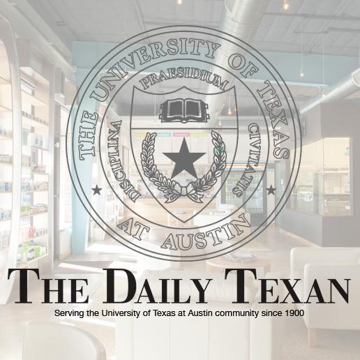 2014_0404 Matt Fajkus MF Architecture Daily Texan Cover.jpg