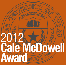 2014_0404 Matt Fajkus MF Architecture 2012 UT Cale McDowell Award.jpg