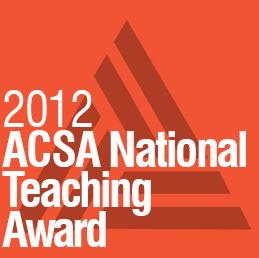 2014_0404 Matt Fajkus MF Architecture 2012 ACSA AIAS New Faculty Teaching National Award.jpg