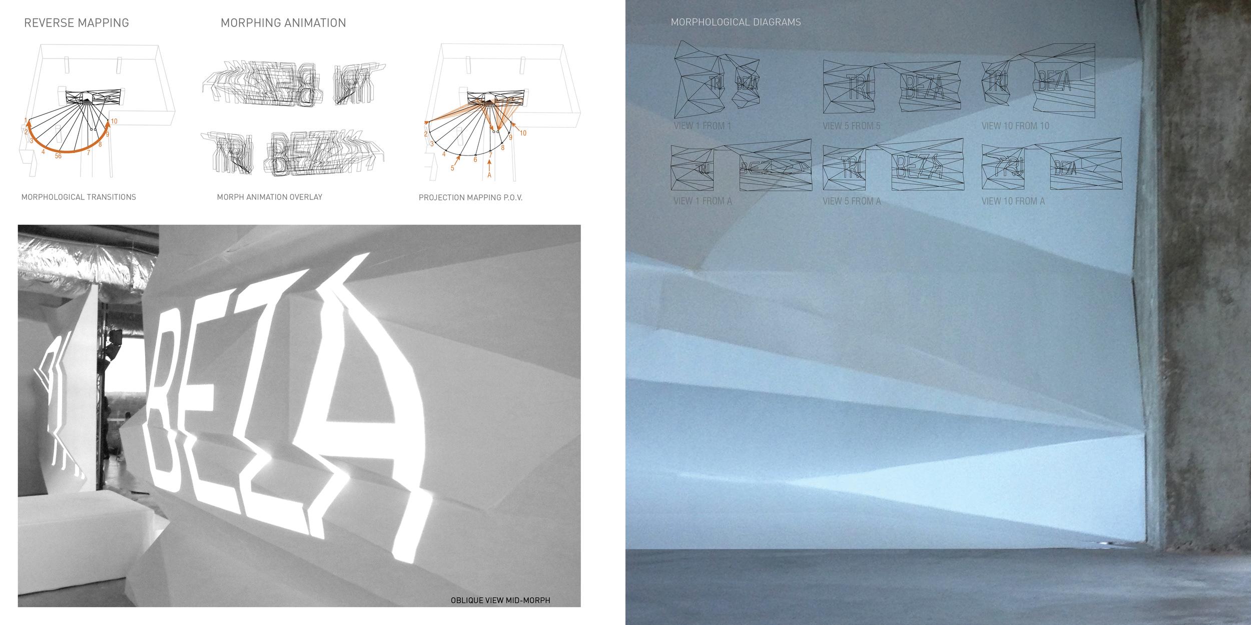 2014_1001 Matt Fajkus MF Architecture Tribeza Style Week Fashion Show3.jpg