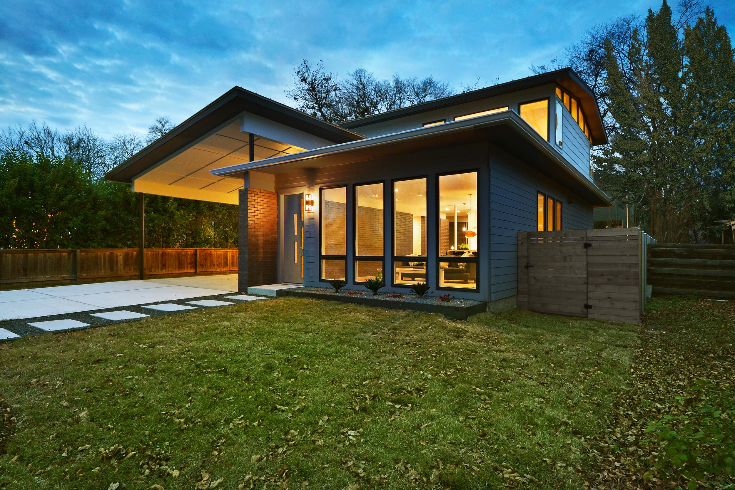 2014_1219 Matt Fajkus MF Architecture Pasadena Threshold House 17.jpg