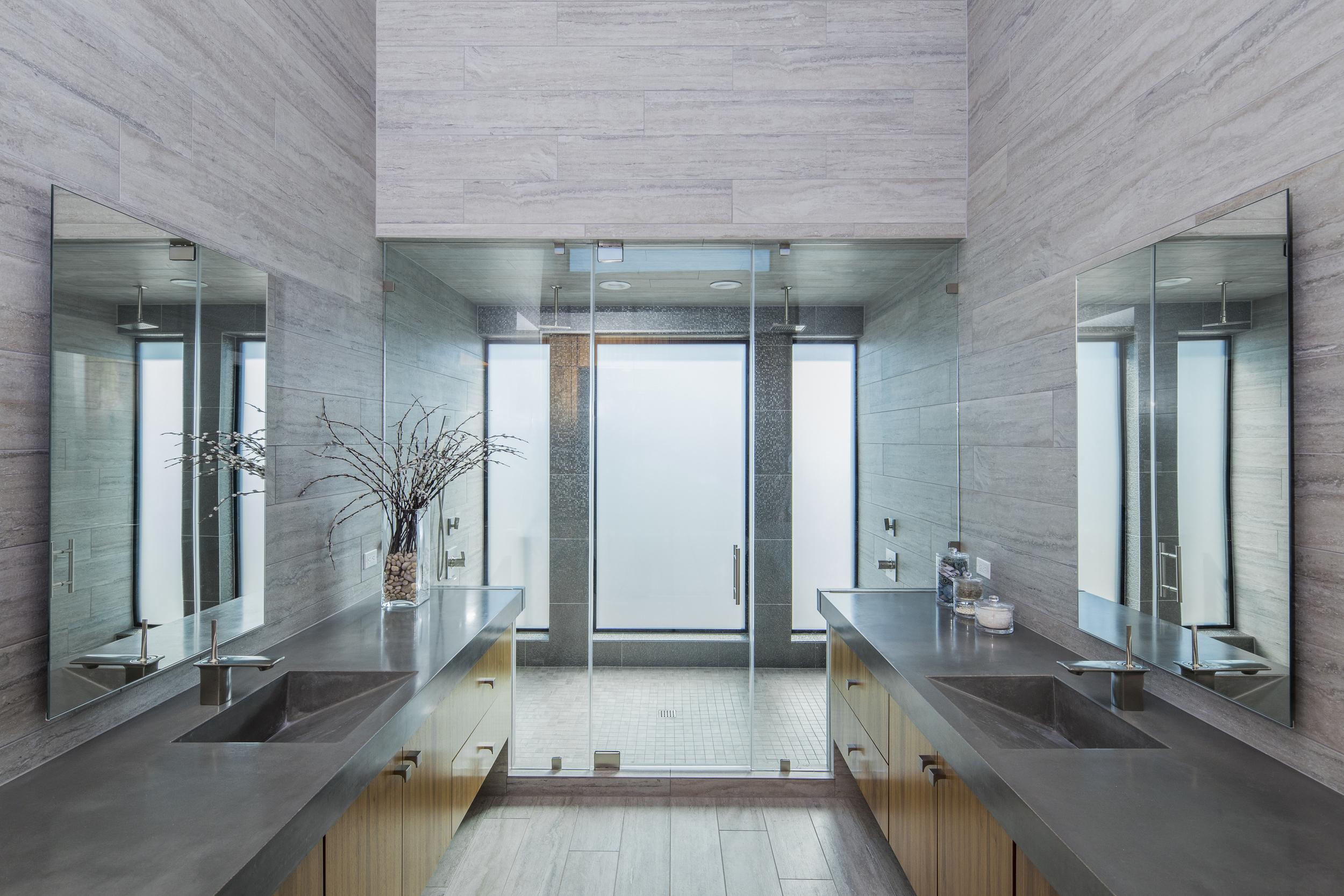 2015_0429 Matt Fajkus Architecture MF Cross Grain House 35.jpg