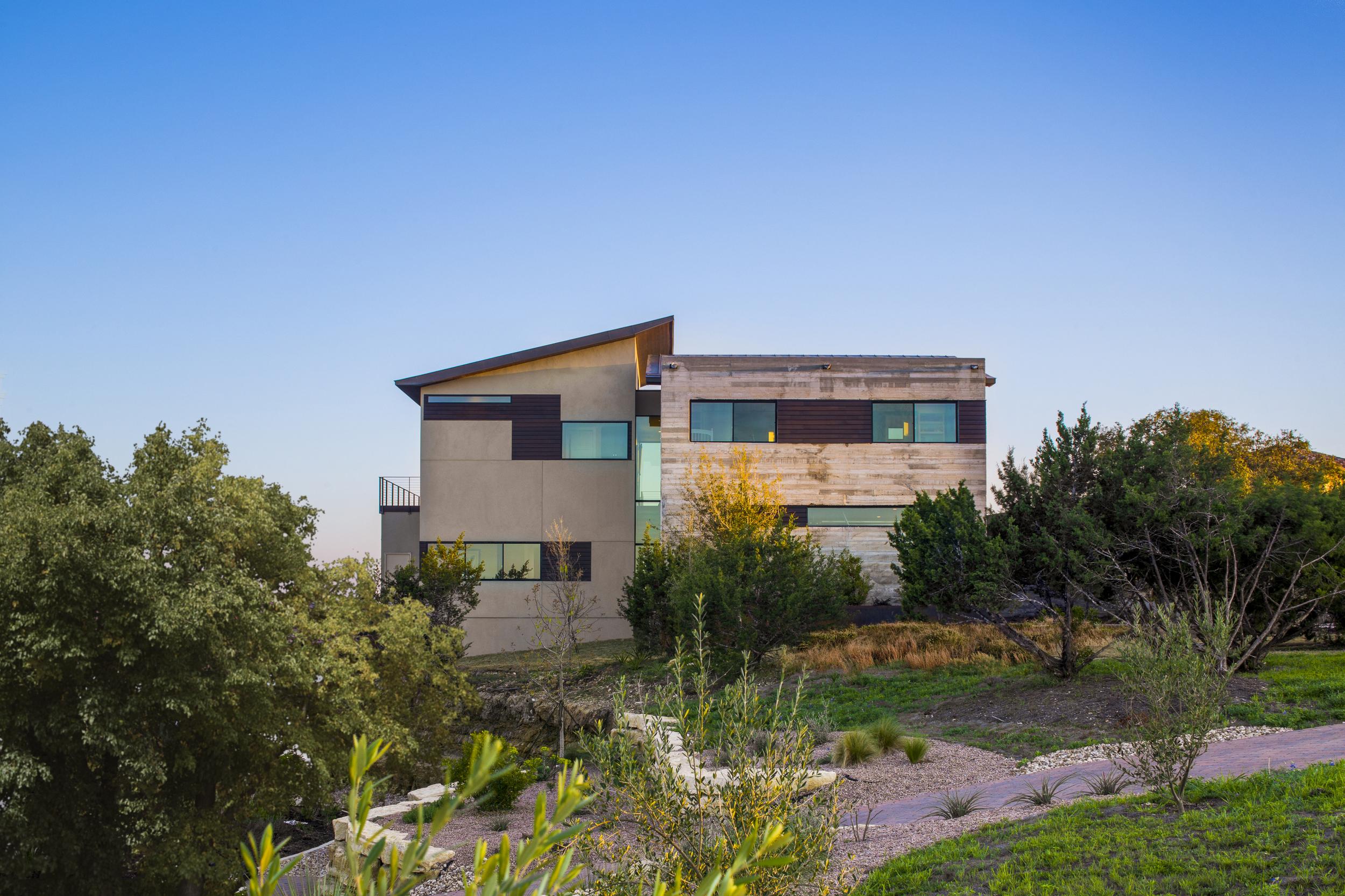 2015_0429 Matt Fajkus Architecture MF Cross Grain House 59.jpg