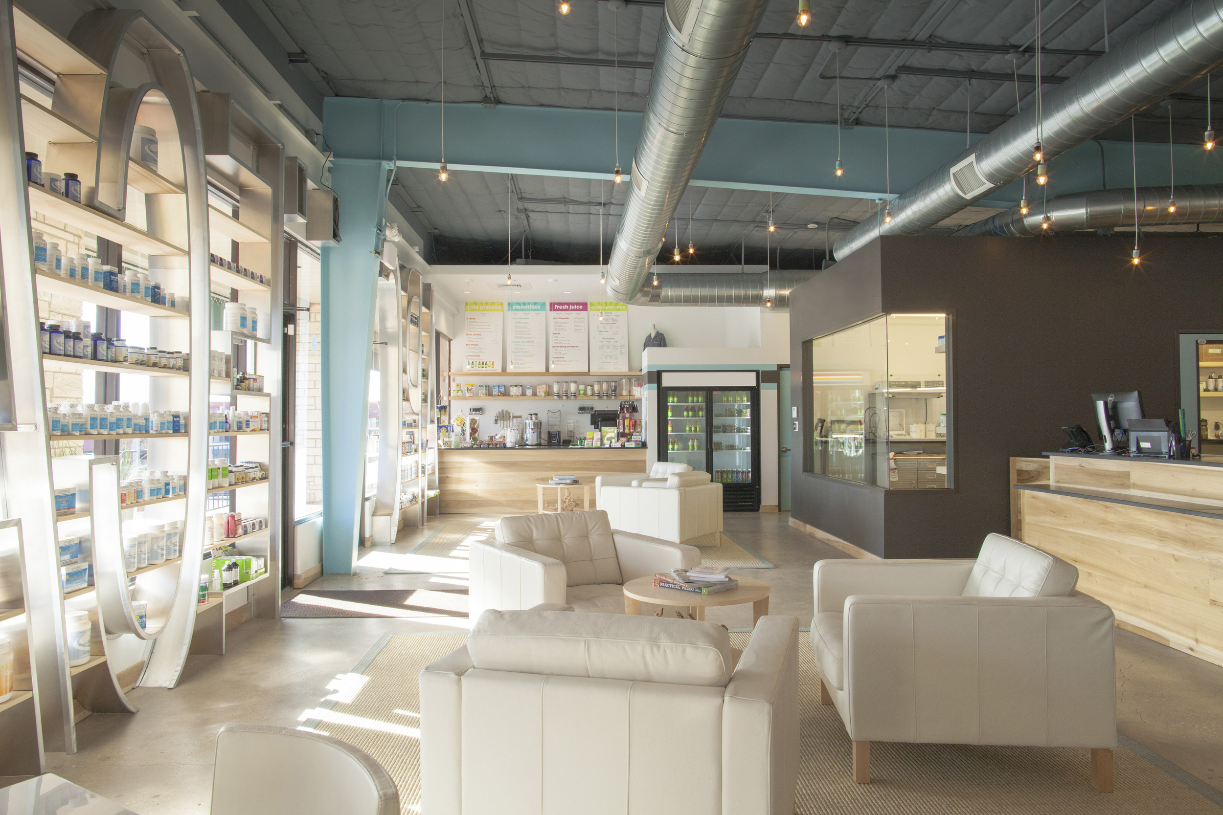 2015_0107 Matt Fajkus MF Architecture Hill Country Apothecary Interior 6.jpg