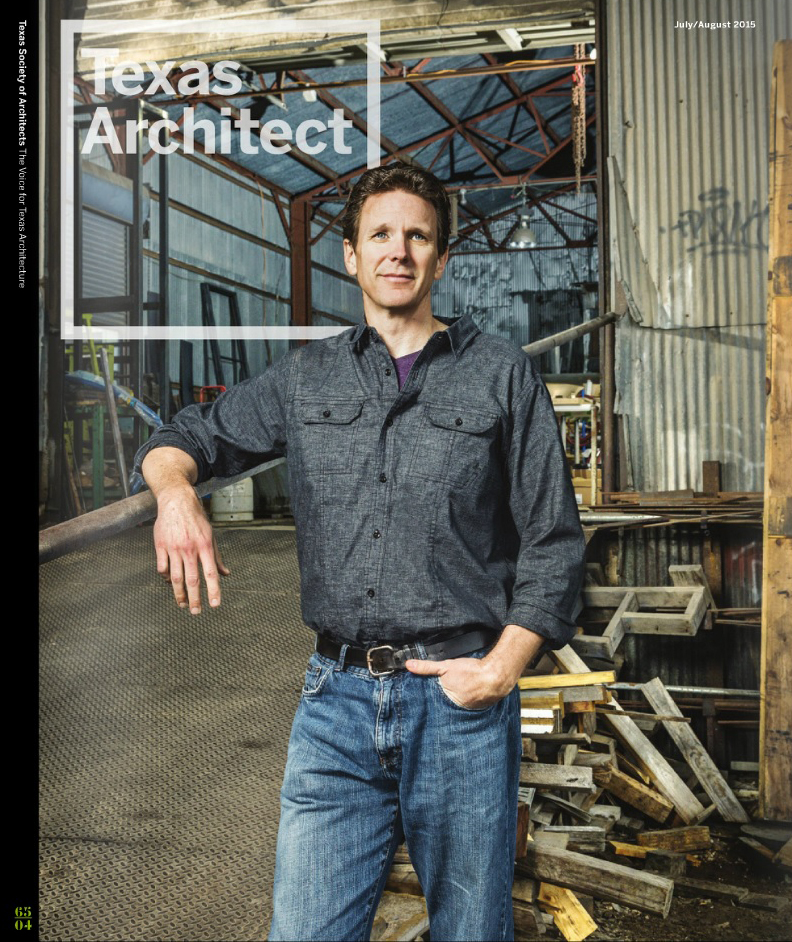 Texas Architect_2015_07-08_cover.jpg