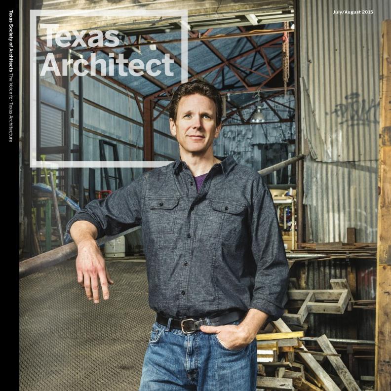 Texas Architect_2015_07-08_cover.jpg