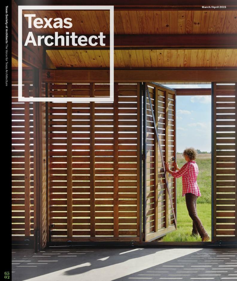 Texas Architect_2015_03-04_cover.jpg