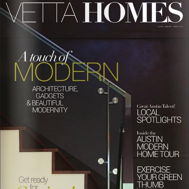 Vetta Homes_2015_01-03_cover.jpg